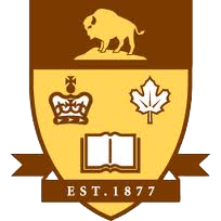 Bogdan graduated from the University of Manitoba